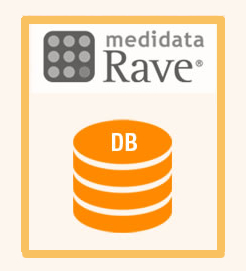 Endpoint Adjudication: using MediData Rave Medical Records in eAdjudication